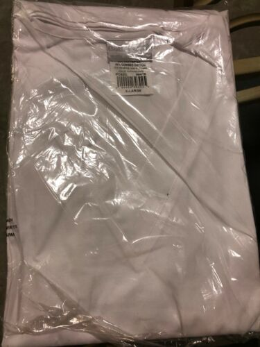 Jackets Sets All Sizes Pants Buttersoft Scrubs White WHT