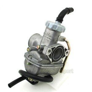 Carb-Carburetor-49cc-70cc-90cc-100cc-110cc-125cc-Chinese-ATV-Coolster-NST