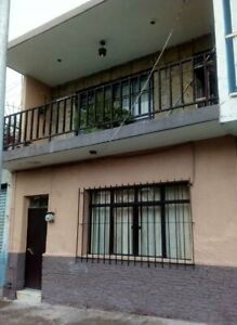 Casa en venta Colonia Medrano calle 34