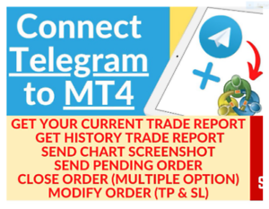 bot forex telegram)