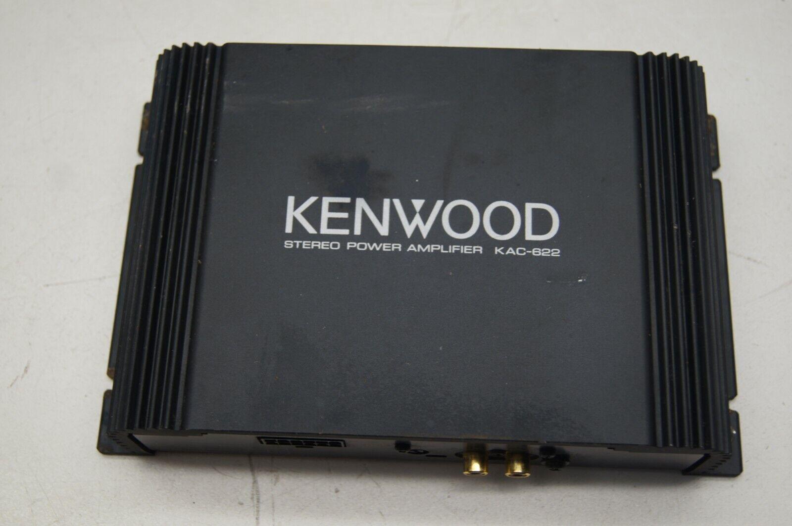 Wiring Diagram Kenwood Lifier Wiring Diagram Kenwood Car Audio Wiring
