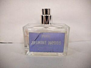 Pink Jasmine Woods Eau De Parfum Spray 10fl Oz Imperfect 90 Full