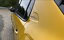 縮圖 2 - Logo PEUGEOT Gt Line 2020 Badge Left 98313857 Dx New 208 308 508 3008 5008 Gt