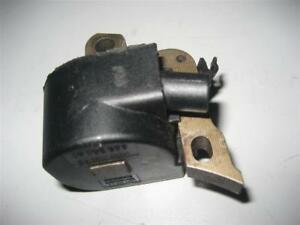 Details about OEM Ignition coil for Stihl 026 028 029 MS290 036 044 066     PN:0000 400 1300