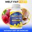 thumbnail 2 - One Shot Keto Diet Pills Advanced Weight Loss Instant Keto Fast Ultra Keto Burn
