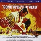 Gone With The Wind 0886976382421 by Various Artists CD
