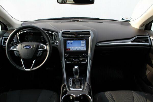 Ford Mondeo 1,5 SCTi 160 Titanium stc. aut. - billede 5