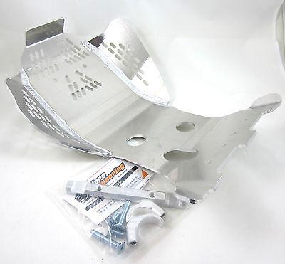 Enduro Engineering Skid Plate Skidplate KTM 450 500 XCW EXC 12 13 14 15 16 NEW