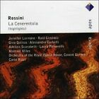 Rossini: La Cenerentola (Highlights) (CD, Jun-2004, Apex (UK))