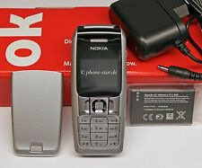 ORIGINALE NOKIA 2310 RM-189 CELLULARE PICCOLO DUAL BAND SBLOCCATO TELEFONO NUOVO