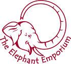 theelephantemporium