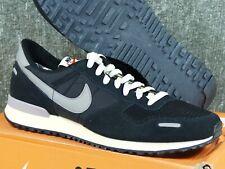 online store 68f43 1aee2 item 2 Nike Air Vortex VNTG Sz 13 Black Sail - retro 2012 80s vintage vrtx  429773-090 -Nike Air Vortex VNTG Sz 13 Black Sail - retro 2012 80s vintage  vrtx ...
