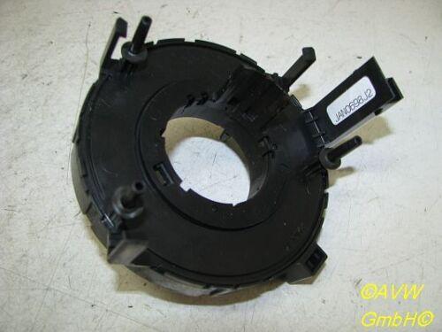 1.8 3B5 Airbag Kontakteinheit Schleifring 1J0959653 VW PASSAT VARIANT