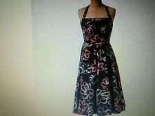 Anthropologie martagon sketch dress, size 2