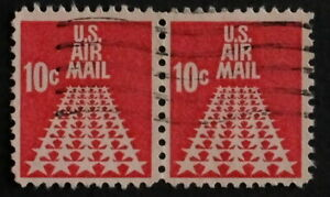 Timbres-USA-n-us-PA-69