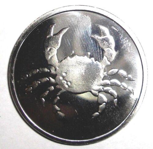 animal wildlife coin 2013 Corisco Island 1 ekuele Fish