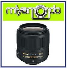 Nikon AF-S FX 35mm f/1.8G ED Full Frame Lens
