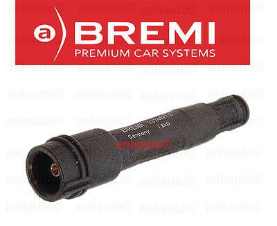 Bremi Brand (Made in Germany)Spark Plug Connector for BMW E36 E38 E39