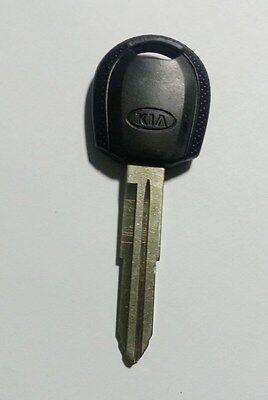 2003-2006 Kia Spectra and 2005-2010 Kia Sportage OEM Key Blank 81996-2F000