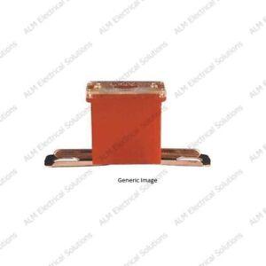 BRECOFLEX 180XL025Bfx Replacement Belt