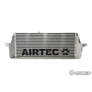 AIRTEC-STAGE-1-INTERCOOLER-UPGRADE-FOR-FOCUS-RS-MK2-ATINTFO12