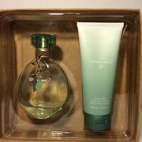 American Eagle Bohemian Perfume 1.7 Oz Aeo-womens Eau De Toilette & Body Lotion