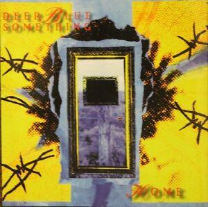 Deep-Blue-Something-Home-1995-CD-NEW-SEALED-SPEEDYPOST