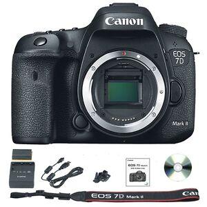 Canon-EOS-7D-Mark-II-MK-2-Camera-Body-Only-DSLR-Brand-New