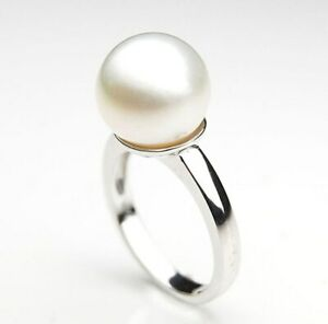 Australian-South-Sea-White-Pearl-Ring-11mm-Pacific-Pearls-Gifts-For-Best-Friend