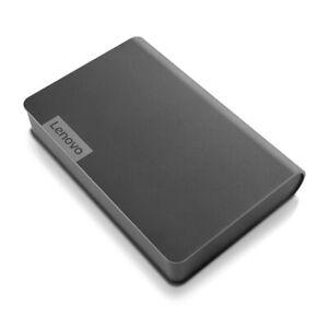 Lenovo-USB-C-Laptop-Power-Bank-14000-mAh