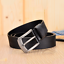 Men-039-s-Jeans-Belts-Pin-Buckle-Cowhide-Genuine-Leather-Belts-Waistband-Strap-Belt thumbnail 11