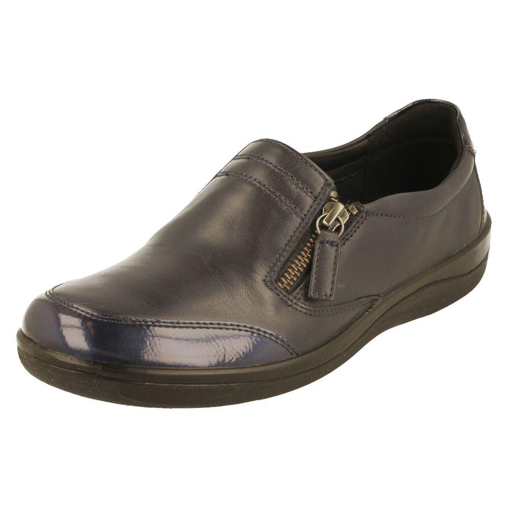 100% Vrai Femmes Padders Chaussures-gracie De Bons Compagnons Pour Les Enfants Comme Pour Les Adultes