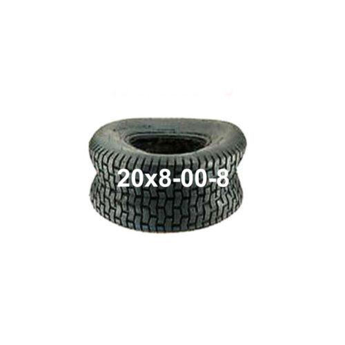 Para Yard-Man ag6145 piezas sueltas correas de transmisión-neumáticos-Magnet interruptor etc