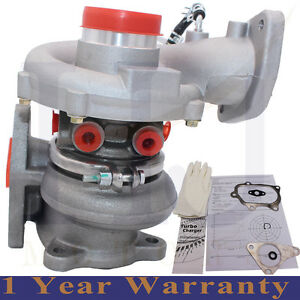 for-Subaru-Legacy-GT-Outback-XT-Forester-RHF5H-VF40-2-5-L-IMPREZA-Turbo-Charger