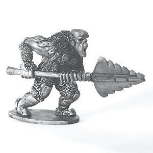 Ogre-Armoured-Warhammer-Fantasy-Armies-28mm-Unpainted-Wargames