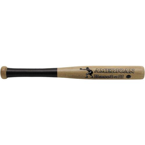 Americano Baseballschlaeger Legno 18 26 32 Pollici Baseball Pipistrello Softball