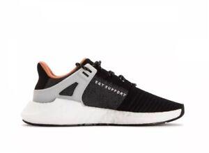 uomo Adidas Scarpe 93 Taglia Cq2396 Nero Eqt 17 Sneakers 10eac5d28c1f1511d513db14f24eb56870 Support Primeknit da dBCWxroe