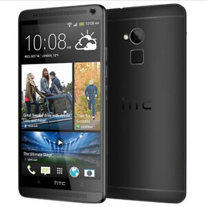 Original-HTC-ONE-MAX-Unlocked-Quad-core-5-9-034-2GB-16GB-32GB-ROM-Android-GPS-WIFI