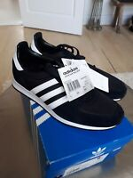 adidas Adistar Racer V22769 Sneakersnstuff | sneakers