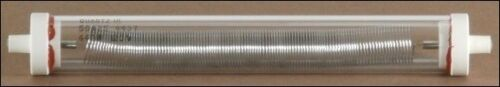 Replacement Elements for Merco Warmer EZT-36 825 watts 208 volts