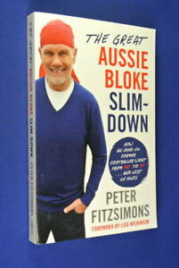 THE-GREAT-AUSSIE-BLOKE-SLIM-DOWN-Peter-Fitzsimons-OVER-50-FOOTBALLER-LOST-45kgs
