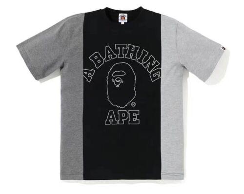 Details about  /2020 Kids Boy Girl Baby Milo Monkey Head Cartoon T-Shirt Tops Summer Tee Shirt