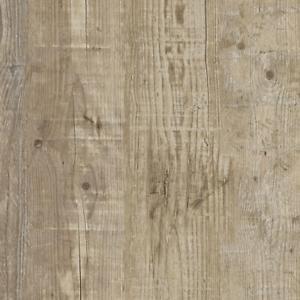 "Amherst Oak Lifeproof Vinyl Plank Flooring 8.7/"" W x 72/"" 26 sq. ft. // case"