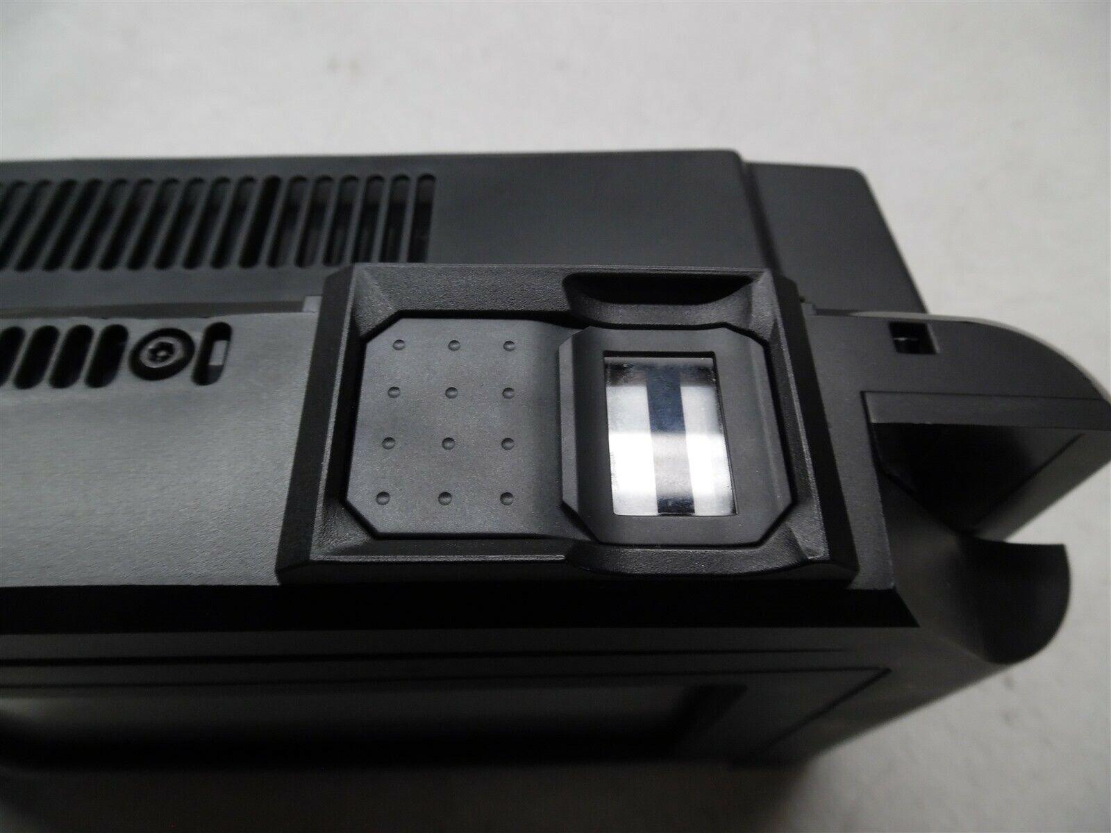 alpha-ene.co.jp Renewed Kronos InTouch 9100 8609100-008 ...