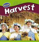 Harvest by Honor Head (Paperback, 2010)