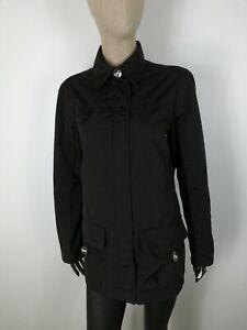 FAY-Cappotto-Giubbotto-Giubbino-Jacket-Coat-Giacca-Tg-L-Donna-Woman
