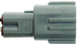Oxygen-Sensor-AWD-Eng-Code-1ZZFE-NGK-24579
