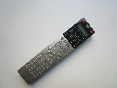 Replacement Remote for OPTOMA S331 X316ST X402 W415E X416 WU416 W504 Projector Black