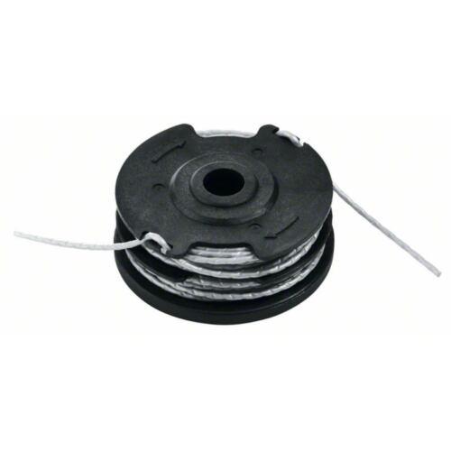 Bosch Ersatzspule mit Faden 6 m System-Zubehör