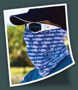 FLYING-FISHERMAN-SUNBANDIT-SUN-MASK-UV-PROTECTION-BASS-AND-DORADO-CAMO-DESIGNS